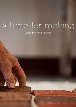 A Time for Making - Artisans Share Their Handmade Crafts