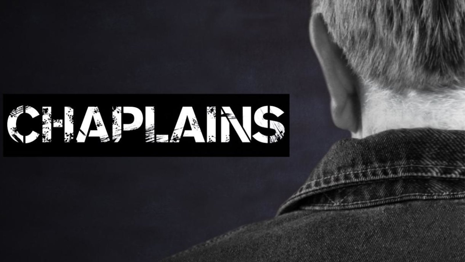 Chaplains - On the Frontlines of Faith