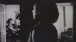 Maya Deren, Volume One, Dances For The Camera
