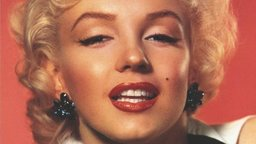 Marilyn Monroe Beyond the Legend