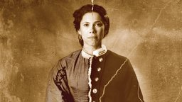 Rebel - Loreta Velazquez - Secret Soldier of the American Civil War