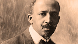 Early Civil Rights: Washington or Du Bois?
