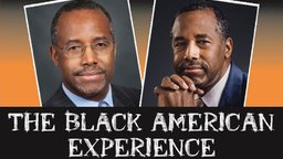 From Poverty to Purpose: The Ben Carson Story - Role Model for Medicine & World-Renowned Neurosurgeon
