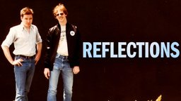 Bill Hicks: Reflections - The Late, Great Comedian