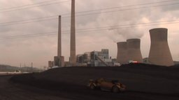 Burning the Future Bonus: Coal and Climate Change