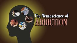 The Neuroscience of Addiction - Substance Abuse and Brain Science