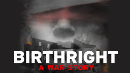 Birthright: A War Story - The War on Women's Reproductive Health
