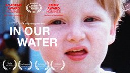In Our Water - A Classic Documentary On the Fight for Clean Water