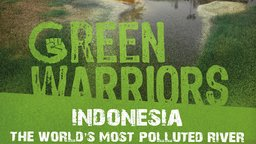 Green Warriors - The World's Most Polluted River