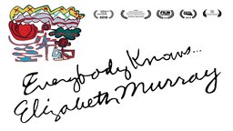Everybody Knows... Elizabeth Murray - The Life of a Great Contemporary Painter